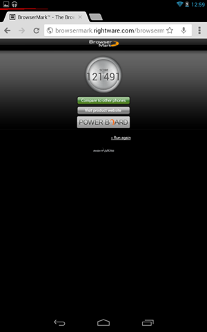 Screenshot_2012-08-06-12-59-35