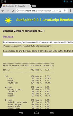 Screenshot_2012-08-06-13-16-30