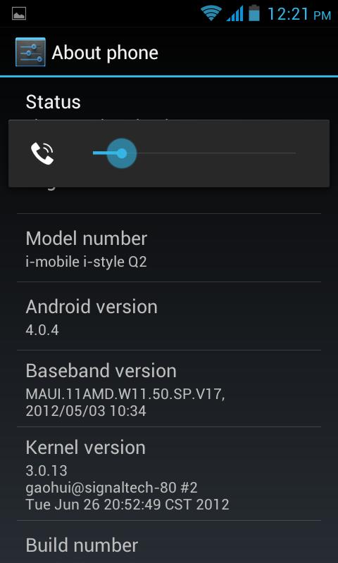 Screenshot 2012 08 07 12 21 47