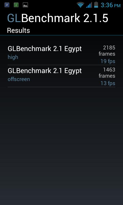 Screenshot 2012 08 07 15 36 19