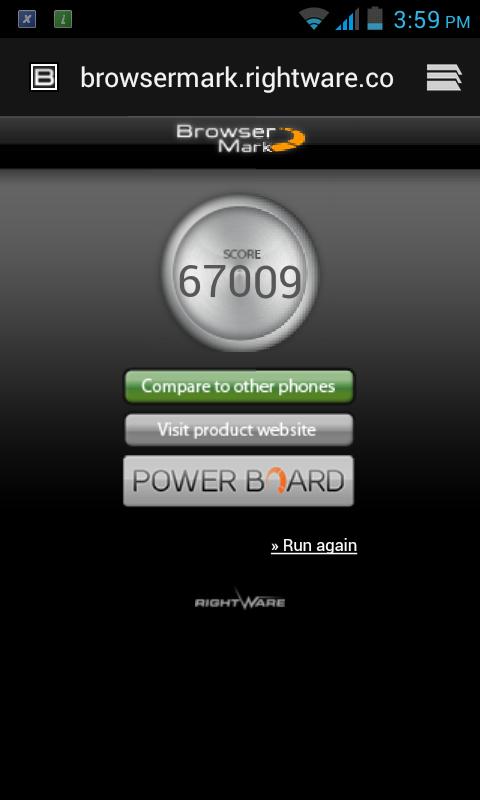Screenshot 2012 08 07 15 59 49