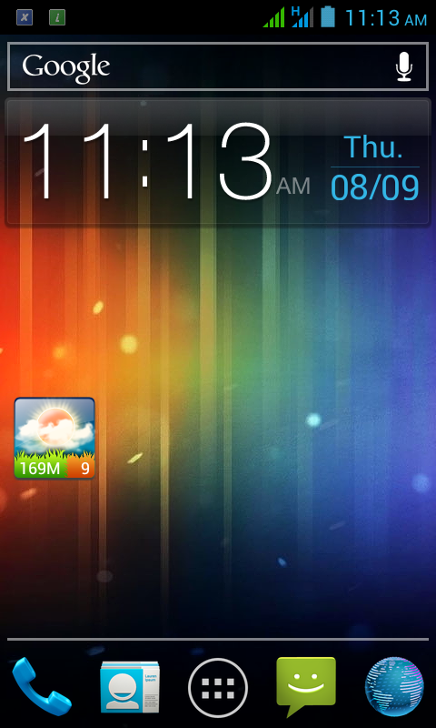 Screenshot 2012 08 09 11 13 06