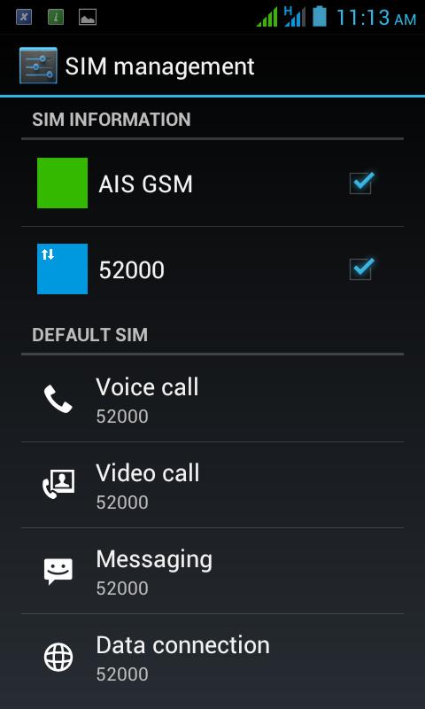 Screenshot 2012 08 09 11 13 24