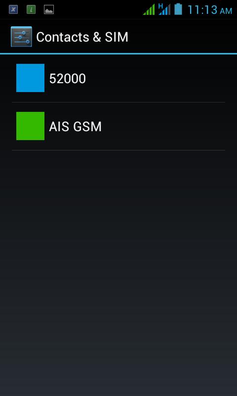 Screenshot 2012 08 09 11 13 39