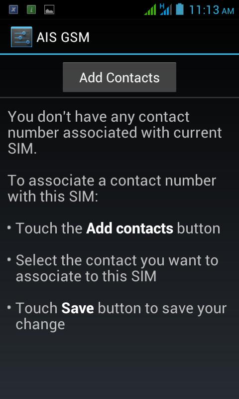 Screenshot 2012 08 09 11 13 45