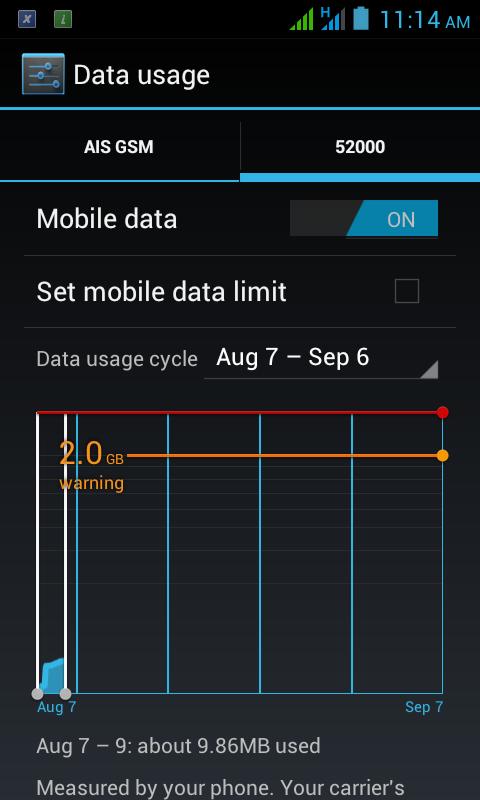 Screenshot 2012 08 09 11 14 53