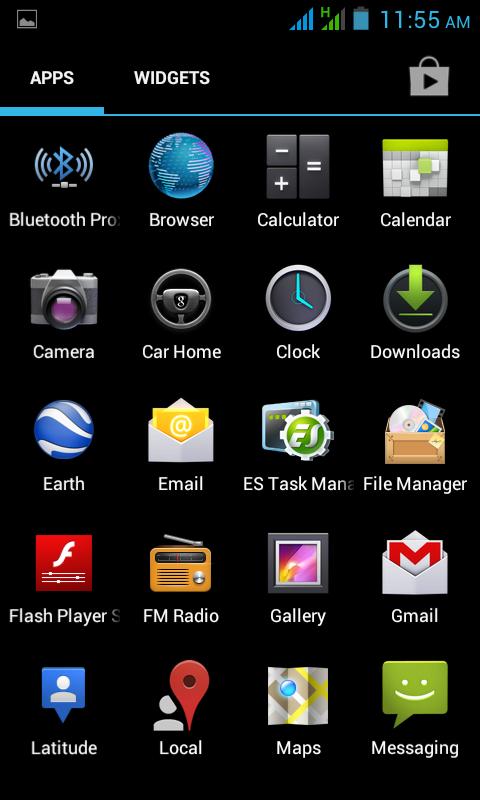 Screenshot 2012 08 09 11 55 50