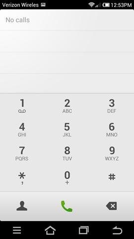 Screenshot_2012-08-20-12-53-54