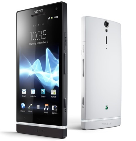 Sony-Xperia-S-Android-UK-March-launch