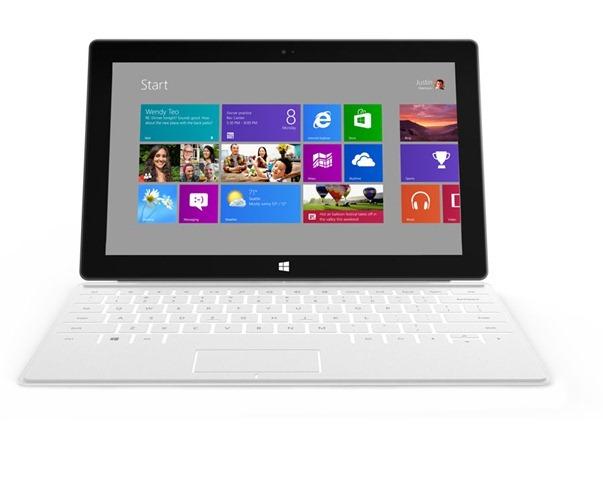 Microsoft คิดจริงจังกับ Surface ประกาศรับสมัครวิศวกรเเละนักออกเเบบเพิ่ม