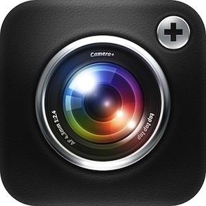 เทียบ 5 แอพถ่ายรูปยอดนิยมบน iOS แบบจุดต่อจุด