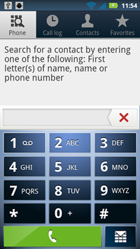device-2555-08-06-115442
