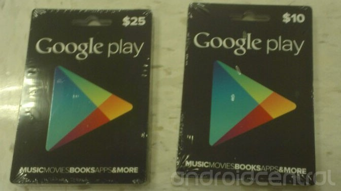 google-play-cards-2