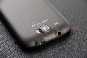 i mobile i style Q2 review 020