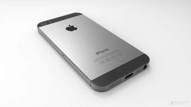 iPhone5 BP 042