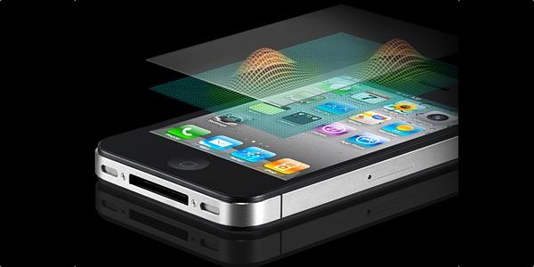 LG เผยเริ่มผลิตจอขนาดบางจำนวนมาก สื่อคาดน่าจะเป็นจอ iPhone 5 แน่นอน