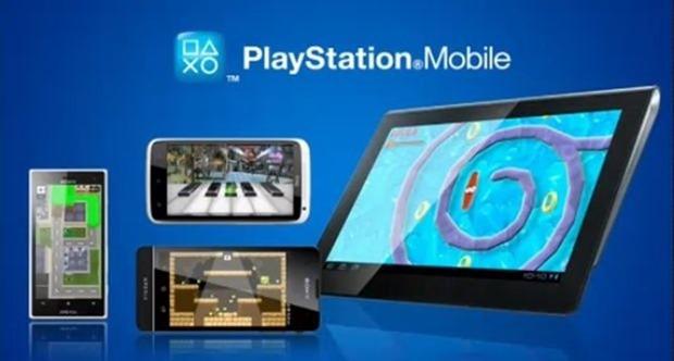 PlayStation Mobile ยกเลิกการพอร์ทเกม PS1 หันทำเกม exclusive เเทน