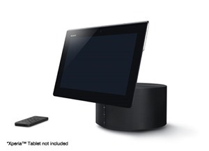 sony-xperia-tablet-speaker-dock1