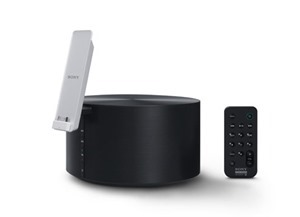 sony-xperia-tablet-speaker-dock