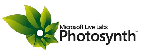 Photosynth แอพถ่ายรูปพาโนรามาสุดเก๋จาก Microsoft