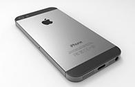 Verizon สั่งห้ามพนักงานลาหยุดช่วง 21-30 กันยายน คาดรอรับลูกค้าหลังเปิดขาย iPhone 5