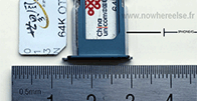 thumb nanosim120806