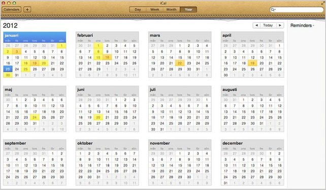 1-ical-monthlyview_0