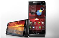 Motorola ออก RAZR HD เเละ RAZR M Developer Edtion รุ่นอันล็อค Bootloader