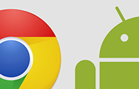 196 android Download