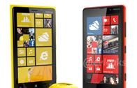 รายละเอียดเพิ่มเติม Lumia 820/Lumia 920 มีกล้อง Pureview ความละเอียด 8 ล้านพิกเซล สามารถชาร์จได้เเบบไร้สาย