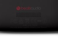 ประธาน HTC ยืนยัน Beats Audio ใน Android มีชิปเสียงเเยก เเต่ใน WP8 เป็นเพียงซอฟเเวร์ปรับเเต่ง