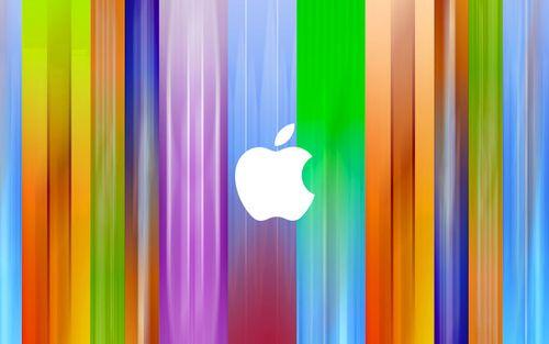ใครชอบลวดลายตกแต่งหน้างานเปิดตัว iPhone 5 มารับวอลเปเปอร์สำหรับ iPhone ได้เลยวันนี้