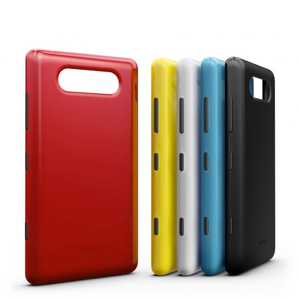 700-nokia-lumia-820-covers_gallery_post