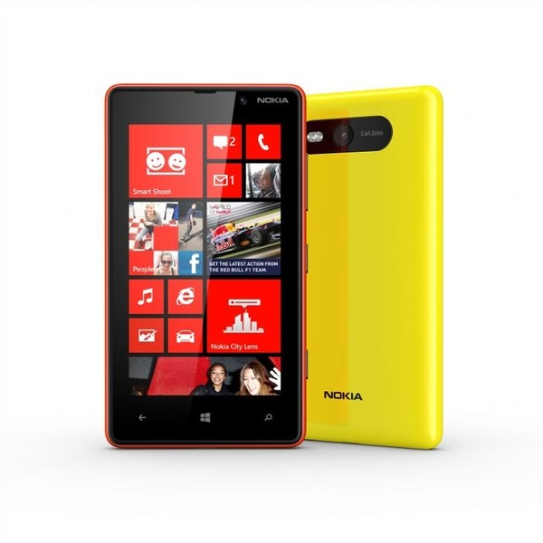 700-nokia-lumia-820-red-and-yellow_gallery_post