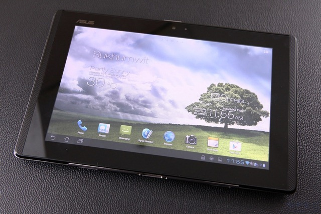 ASUS Padfone Review 040