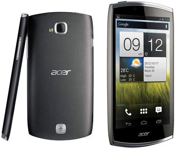 Acer-cloudmobile
