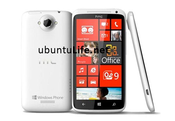 HTC-Elation-Windows-Phone