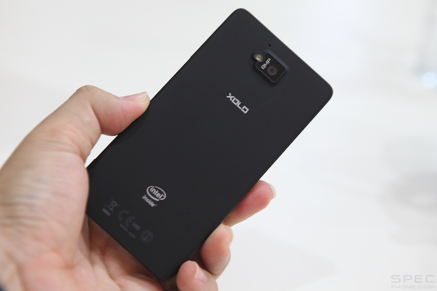 Intel IFA 2012 SP 009