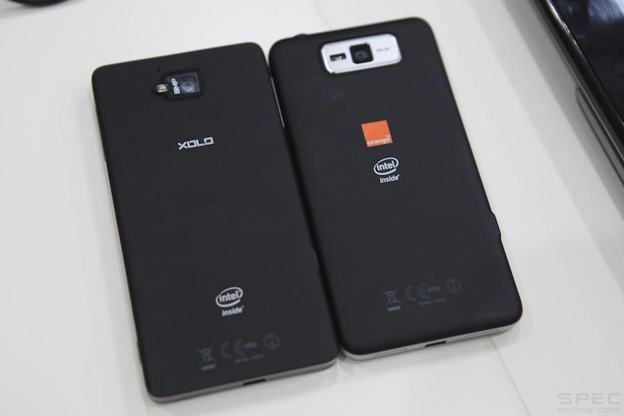 Intel IFA 2012 SP 017
