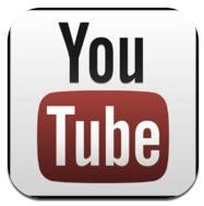 Google ส่งแอพ YouTube สำหรับ iOS ออกมาแล้ว รอรับ iOS 6 ที่จะมาตัวเต็มเร็วๆ นี้