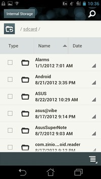 Screenshot_2012-08-22-10-36-39