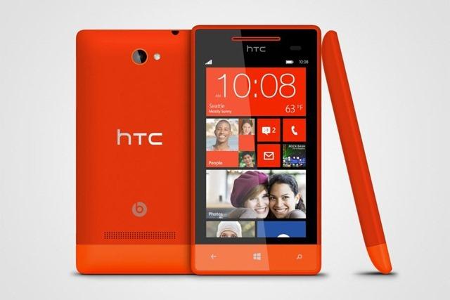 WindowsPhone8S_3v_Red_575px