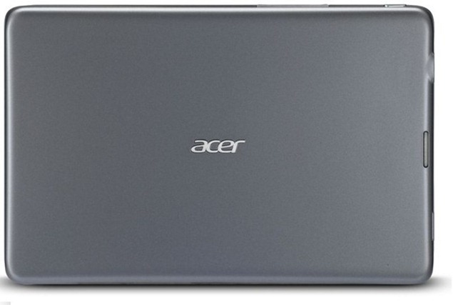 acer-iconia-tab-a110-official-7