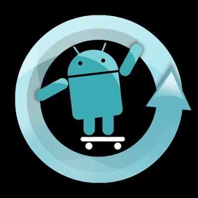 cm7_logo