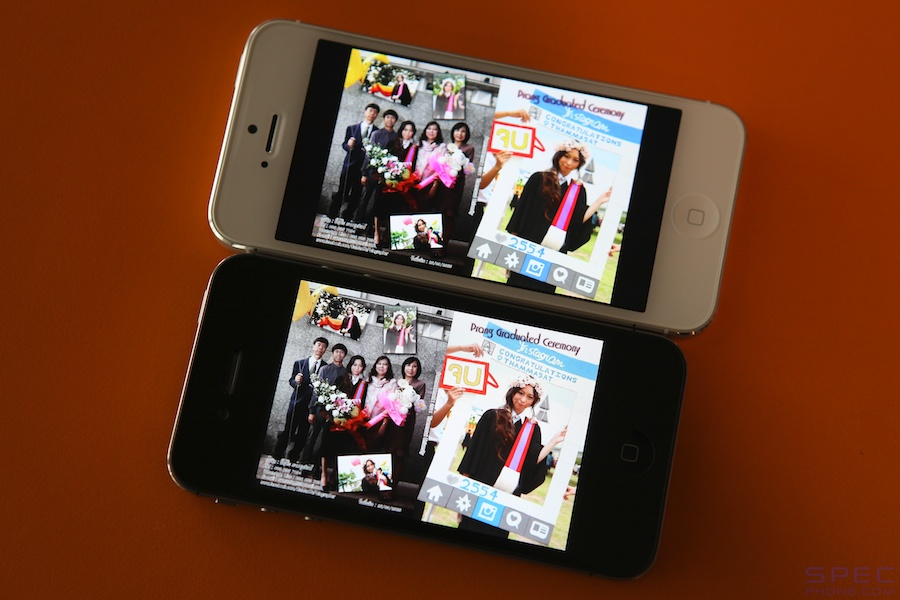 iPhone 5 Review 003