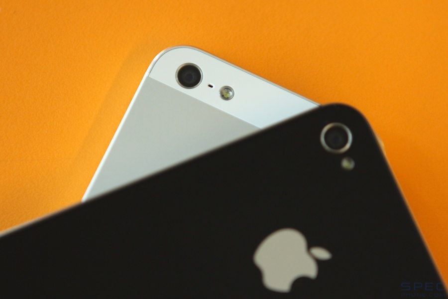 iPhone 5 Review 017