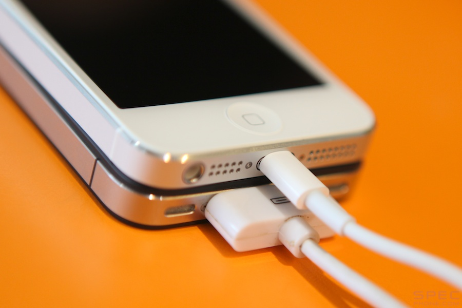 iPhone 5 Review 028