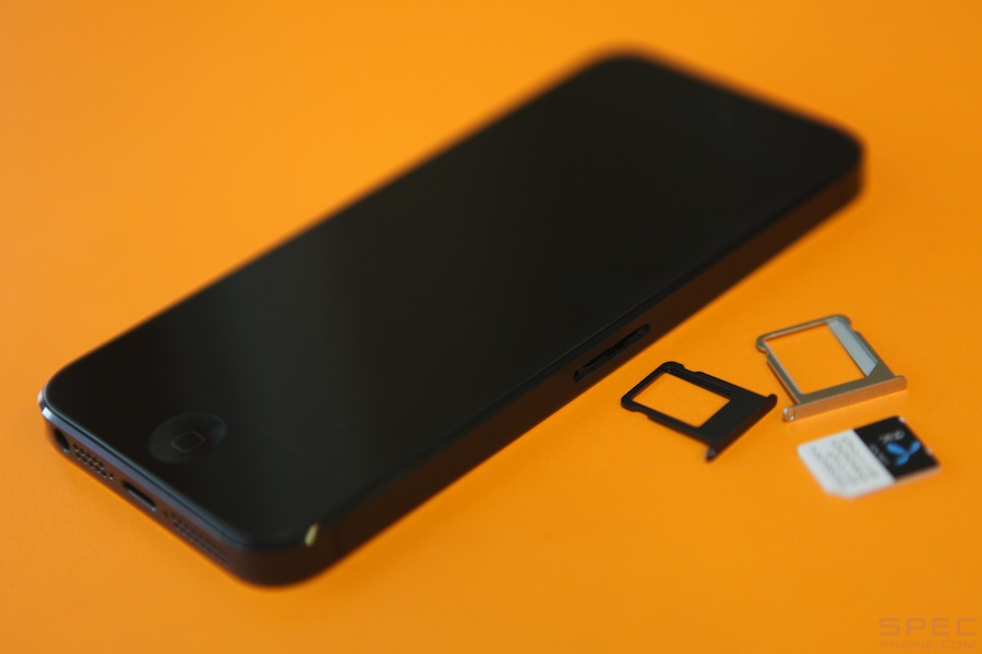 iPhone 5 Review 059