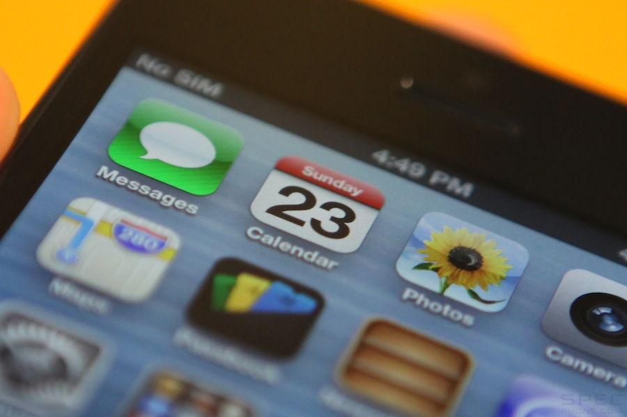iPhone 5 Review 064