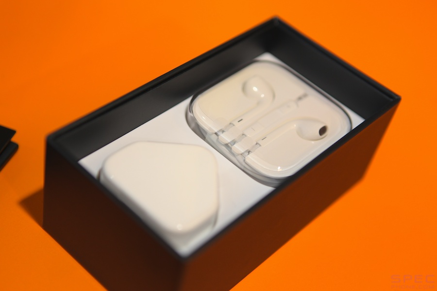 iPhone 5 Review 068